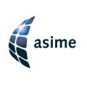 Asime Galicia logo
