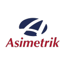 Asimetrik Audio Lighting and Visual Systems A.S. logo