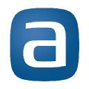 ASIMUT software ApS logo