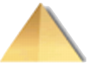 ASINELSA S.A. logo