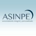 ASINPE S.L. logo
