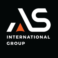 emploi-as-international-group