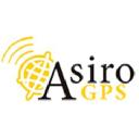 Asiro Systems Alarms, SL logo