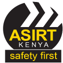 ASIRT-Kenya logo