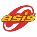 ASIS Automation and Fueling Systems A.S logo