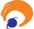AsisMedia Solutions logo
