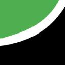 ASI Solutions Ltd logo