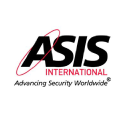 ASIS International - Send cold emails to ASIS International