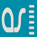AsisteCooper S.A. logo
