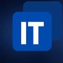 Asistente IT, S.A. logo