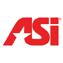 ASI Storage Solutions Inc logo