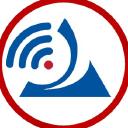 ASIST Translation Services Inc. logo