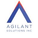ASI System Integration logo