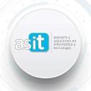 ASIT on Elioplus