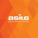 ASITA logo