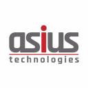 Asius Technologies, LLC logo