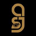 ASJ Insurance & Financial Services Inc. logo