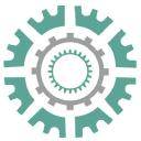 ask4plastic.com logo