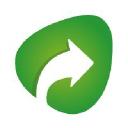 Askandbuy.com logo