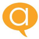 Askaprice.com logo