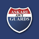 Askari Guards (Pvt) Limited logo