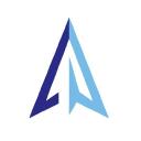 Askaris Information Technology logo