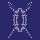Askari Solutions Inc. logo