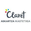 Askartza Claret Ikastetxea logo