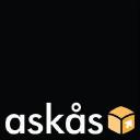 Askas Logo