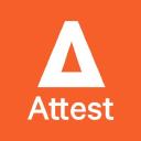 Askattest logo