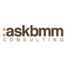 askbmm consulting logo