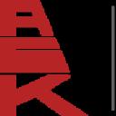 Ask Brake logo icon