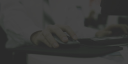 Custom Computing Services on Elioplus