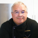 Chef Dennis logo icon