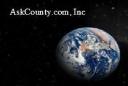 AskCounty, Inc. logo