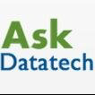 Ask Datatech logo