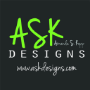 ASK Designs, Inc. logo