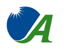 Askengren & Co logo