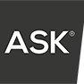 ASK Europe plc logo