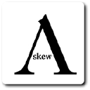 Askew Design Inc. logo