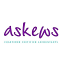 Askews Chartered Certified Accountants logo