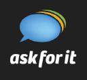 AskForIt.com logo