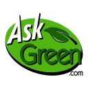 AskGreen.com logo