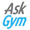 AskGym Ltd logo
