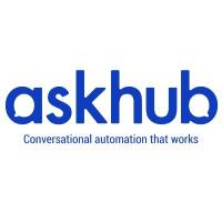 emploi-askhub-io