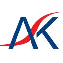 ASK Industries, Inc. logo