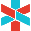 Asklepion Pharmaceuticals LLC logo