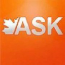 Ask Migration logo icon