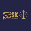 AskMyAttorneys.com logo