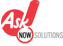 AskNow Solutions b.v.